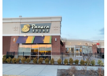 Syracuse sandwich shop Panera Bread