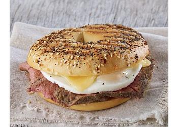Tacoma sandwich shop Panera Bread