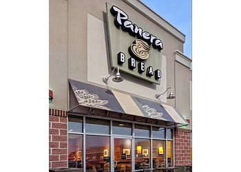 Virginia Beach sandwich shop Panera Bread