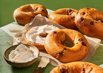 Winston Salem sandwich shop Panera Bread