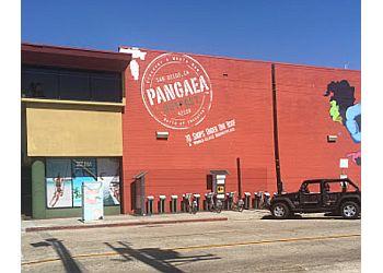 San Diego gift shop Pangaea Outpost