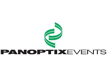 Henderson event management company Panoptix Events