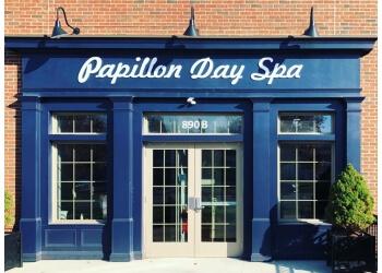 Columbus spa Papillon Day Spa