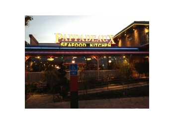 3 Best Seafood Restaurants In Albuquerque Nm Threebestrated
