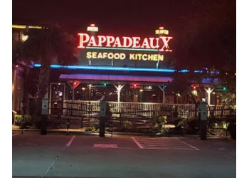 3 Best Seafood Restaurants In Fort Worth Tx Threebestrated
