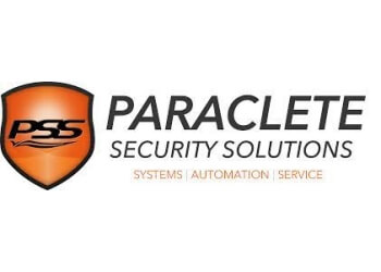 Fort Collins security system Paraclete Security Solutions