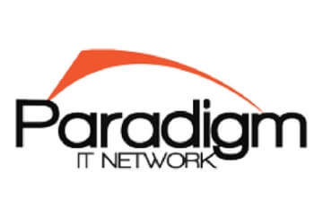 Akron computer repair PARADIGM IT NETWORK
