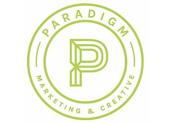 Memphis advertising agency Paradigm Marketing and Creative