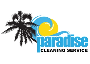 Port St Lucie house cleaning service Paradise Cleaning Service
