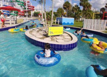 3 Best Amusement Parks in Pembroke Pines, FL - Expert ...