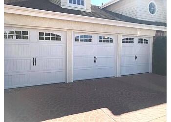 3 Best Garage Door Repair In Thousand Oaks Ca Expert