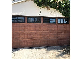 Thousand Oaks garage door repair Paradise Garage Door's & Services