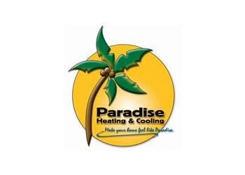 Escondido hvac service Paradise Heating & Cooling