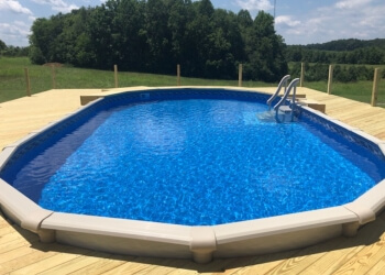 3 Best Pool Services in Greensboro, NC - Expert ...