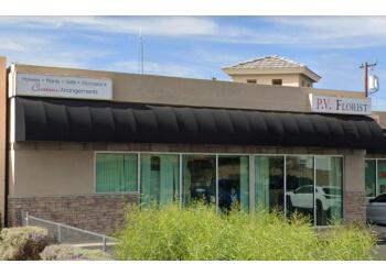 Scottsdale florist Paradise Valley Florist