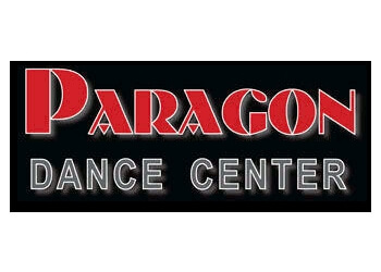 Tempe dance school Paragon Dance Center