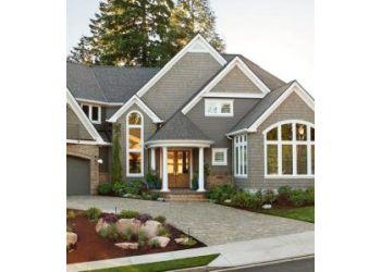 Newport News window company Paramount Builders, Inc.