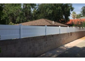 3 Best Fencing Contractors In Riverside Ca Threebestrated