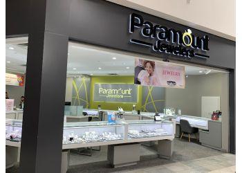 Killeen jewelry Paramount Jewelers LLC