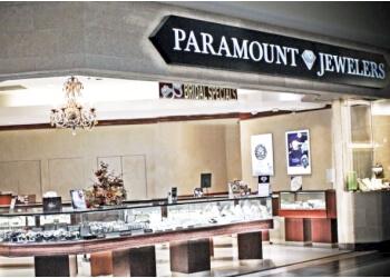 Mesquite jewelry Paramount Jewelers LLC.