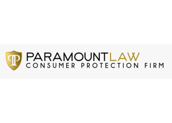 New Orleans consumer protection lawyer Paramount Law Consumer Protection Attorneys