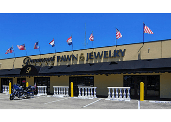 Port St Lucie pawn shop Paramount Pawn and Jewelry