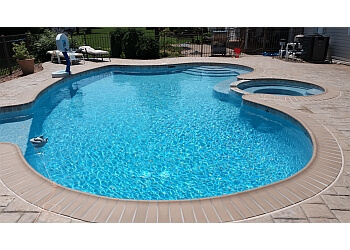 3 Best Pool Services In Pembroke Pines Fl Expert