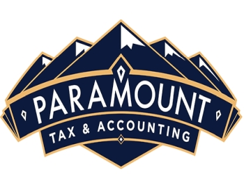 Chandler tax service Paramount Tax & Accounting - Chandler