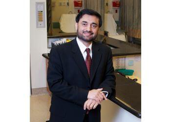Bakersfield gastroenterologist Paramvir S. Rahal, MD - INSTITUTE OF ADVANCED GASTROENTEROLOGY
