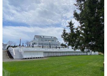 New Haven landmark Pardee-Morris House