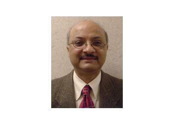 Bridgeport pain management doctor Pardeep K. Sood, MD - Connecticut Pain Care, PC