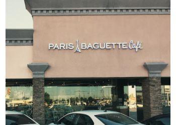 Fullerton bakery Paris Baguette