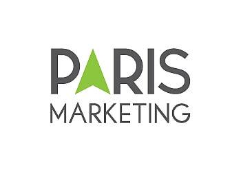 Worcester advertising agency Paris Marketing