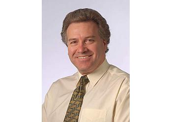 Indianapolis endocrinologist Paris Roach, MD