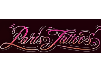 3 best tattoo shops in charlotte nc top picks 2017 for Paris tattoos charlotte