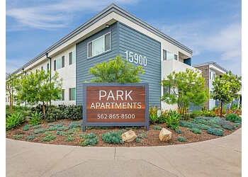 Norwalk apartments for rent Park Apartments