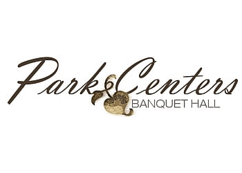 Lincoln wedding planner Park Centers Banquet Hall