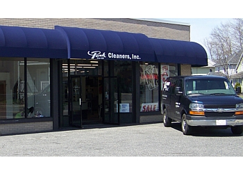 Springfield dry cleaner Park Cleaners Inc