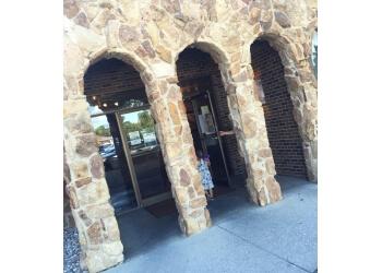 Pueblo steak house Park East Restaurant