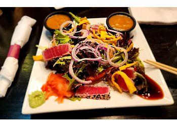 Hampton american restaurant Park Lane Tavern