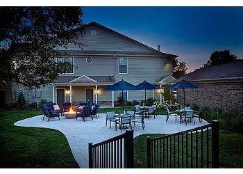 Lexington apartments for rent Park Place Apartments