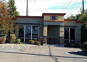 Boise City property management Park Pointe Management Services, Inc.