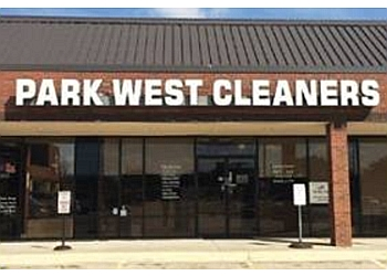 Plano dry cleaner Park West Cleaners