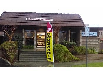 Riverside pharmacy Parke Vista Pharmacy