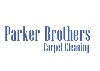 Frisco carpet cleaner Parker Brothers Carpet Cleaning