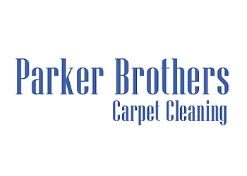 Plano carpet cleaner Parker Brothers Carpet Cleaning