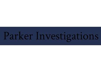 Augusta private investigators  Parker Investigations
