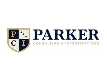 Augusta private investigation service  Parker Investigations