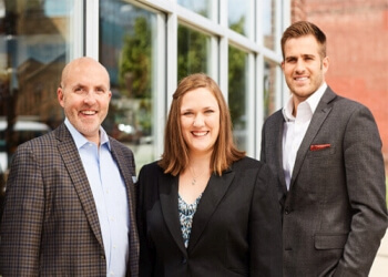 Springfield estate planning lawyer Parks & Jones, Attorneys at Law