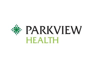 Fort Wayne sleep clinic  Parkview Sleep Medicine